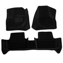 欧美佳沃尔沃V40 V60 S60 XC60雪丝绒面全大包围专车专用汽车脚垫 价格:458.00