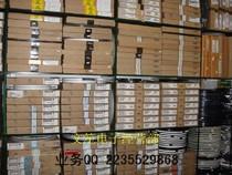 SN74LVC3G14DCTR全新原装专业配单,价格以咨询为准 价格:2.45