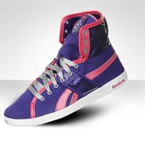 锐步冬季2013运动鞋特价板鞋女鞋 休闲鞋女子 新品 J83520 价格:209.00