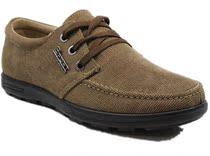 新款老北京布鞋 男款 低帮系带男单鞋 时尚潮流休闲大码男鞋47 48 价格:68.31
