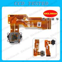 卡西欧CASIO EX-H15 CCD 镜头组件 包好 维修零件 价格:80.00