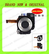 原装 明基 C1250 C1255 C1430 C1450 镜头 8,9新 包好 相机维修 价格:70.00