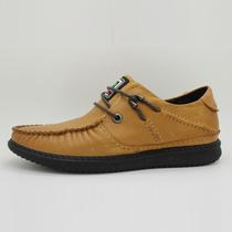 美国骆驼CAMEL男鞋2013秋新款时尚潮流休闲皮鞋A2194017专柜正品 价格:408.00
