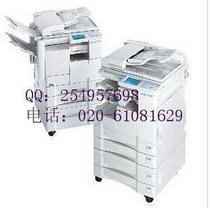 ★佳能/理光/柯尼卡/美能达二手数码复印机 二手复印机★ 价格:2600.00