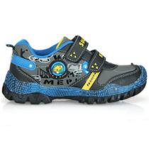 男童鞋 韩版潮小男孩鞋子10-15岁 男中童运动鞋春秋款跑步鞋 大童 价格:57.00