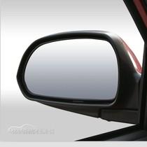 伊兰特瑞纳K2K5索纳塔八代悦动智跑IX35赛拉图福瑞迪倒车镜后视镜 价格:240.00