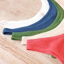 【云上生活】春装新款 棉质休闲带扣背心 春夏搭配  SJA1016 价格:39.97