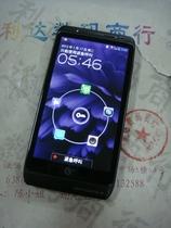 二手Motorola/摩托罗拉 MT788 原装二手3G智能手机货到付款送礼品 价格:699.00