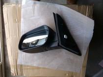 马自达3倒车镜 M3电动折叠倒车镜/后视镜 3线 5线 价格:185.00