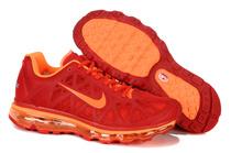 特价专柜正品NIKE/耐克新款AIR MAX网面气垫跑步男女鞋中国红包邮 价格:439.00