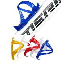 正品高级高强度自行车水壶架 韧性好水杯架自行车车架 多色可选 价格:2.00