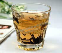 威士忌杯/洋酒杯/威士忌酒杯/口杯/烈酒杯/啤酒杯/直布罗陀 价格:3.00