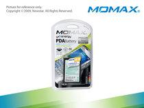 MOMAX摩米士 索爱Sony Ericsson BST-41/X1/X2/X10 PDA 电池 价格:43.00