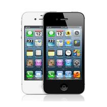 Apple/苹果 iphone4 16G苹果4代16G苹果四代 全新正品港版 无锁 价格:5630.00