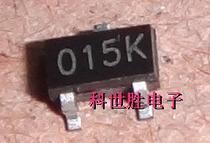 贴片三极管SAA WM6 TACU 015C 015G CM3Y AN51 CP2H 015K. 价格:3.00