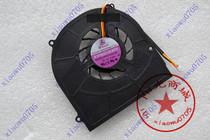五冠 富士通西门子 SIEMENS AMILO PI3525 3655 SI3655笔记本风扇 价格:15.00