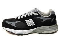 正品纽巴伦新百伦New Balance993总统跑鞋情侣跑步鞋大学生运动鞋 价格:259.00