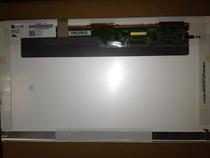 微星 U160MX 笔记本液晶屏 屏幕 通用M101NWT2 10.1寸超薄屏 价格:180.00