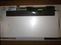 神舟 优雅 A410/430-i3 D1 A430-i5 D2 笔记本液晶屏幕 显示器 价格:230.00