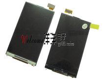 三星 W799 液晶屏 显示屏 触摸屏 手写屏 外屏 内屏 LCD总成 原装 价格:80.00