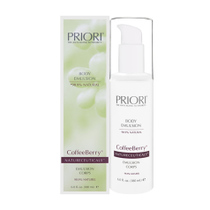 PRIORI倍�W�� Tightening Serum �o�@肌�w精�A素30ml 价格:580.00