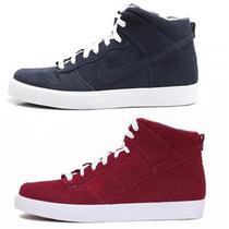 正品耐克360男鞋NIKE DUNK HIGH AC高帮板鞋476627-011-602-401 价格:329.00