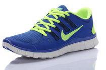 耐克男鞋正品网面透气跑步鞋夏季旅游鞋女鞋大码休闲鞋男士运动鞋 价格:188.00
