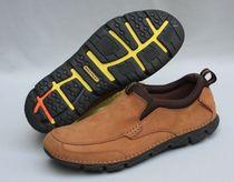 绝对正品 Rockport/乐步 男款休闲鞋 超轻系列 43 价格:368.00