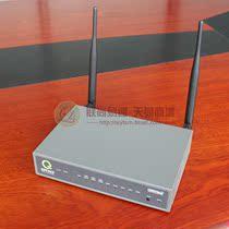 侠诺QNO QVM280W 会议企业级双天线300M无线VPN百兆路由器 含发票 价格:1599.00