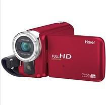Haier/海尔 DV-U6数码摄像机 价格:399.00