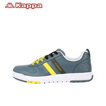 背靠背Kappa男鞋 运动鞋板鞋|K0255CC02 价格:229.00
