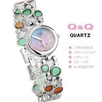 【天天抢拍】女士手表 石英表 手表 复古表手链表女表时装表腕表 价格:171.00