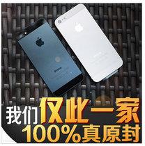 好望角 Apple/苹果 iPhone 5 原封未激活 iphone5 完美支持ios7 价格:4299.00
