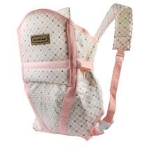 正品人之初 婴儿用品宝宝背带背袋抱袋 夏季透气母婴外出必备包邮 价格:49.00