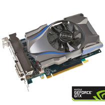 影驰 GTX650TI 黑将版 1G DDR5 非GTX660显卡 秒7770 盒装行货 价格:975.00