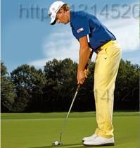 Callaway高尔夫裤子大码高尔夫长裤大码高尔夫球裤男士款大码服装 价格:268.00