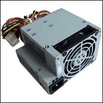 全新联想 扬天 A4820V A5000V A6000V A6800V A8000V 电源 价格:80.00