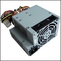 全新联想 家悦 S2002A S2010A S2200A S3000A A4800V A4808V 电源 价格:80.00