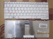 东芝 Toshiba T130 T135 T133 U400 U500/U505 M900/M910 键盘 价格:80.00