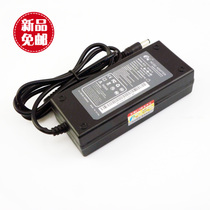 新款E磊 联想家悦系列12V4A 液晶显示器专用电源适配器 送线 包邮 价格:40.50