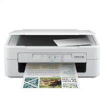 爱普生(Epson)ME-101彩色喷墨一体机 学生家用 打印 复印 扫描 价格:655.00