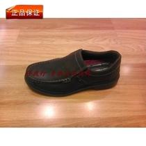 HushPuppies/暇步士 休闲男鞋 M02333 M02399 支持专柜验货 价格:590.00
