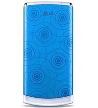 全新原装正品行货LG GD580 GD580e棒棒糖手机LG P993台 价格:520.00