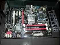 斯巴达克 BI 520超频利器 黑潮P43独立775针酷睿拼P45775转771 价格:75.00