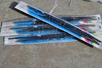 派力奥西耶那周末风派朗1.5/1.3/前雨刮器片/前雨刷片/前雨刮片 价格:12.00