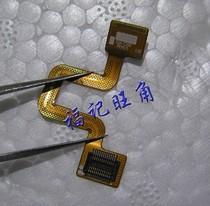 三星C260 C268 CC01 CC01i 原装排线 二手拆机 带座 装机就能用 价格:5.00
