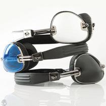 [新款首发]skullcandy Navigator骷髅头耳机 头戴式 带麦线控耳机 价格:999.00