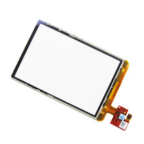 原装 多普达A6188 HTC Magic 谷歌G2 触摸屏 触屏 触控屏 手写屏 价格:50.00