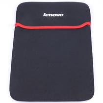 联想14寸B475 V490 Z485 Z460 M490 Z475 笔记本电脑内胆包保护套 价格:18.00