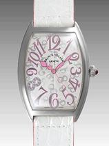 法兰克·穆勒Franck Muller5850 SC  原装正品 联保 陪同验货 价格:76500.00